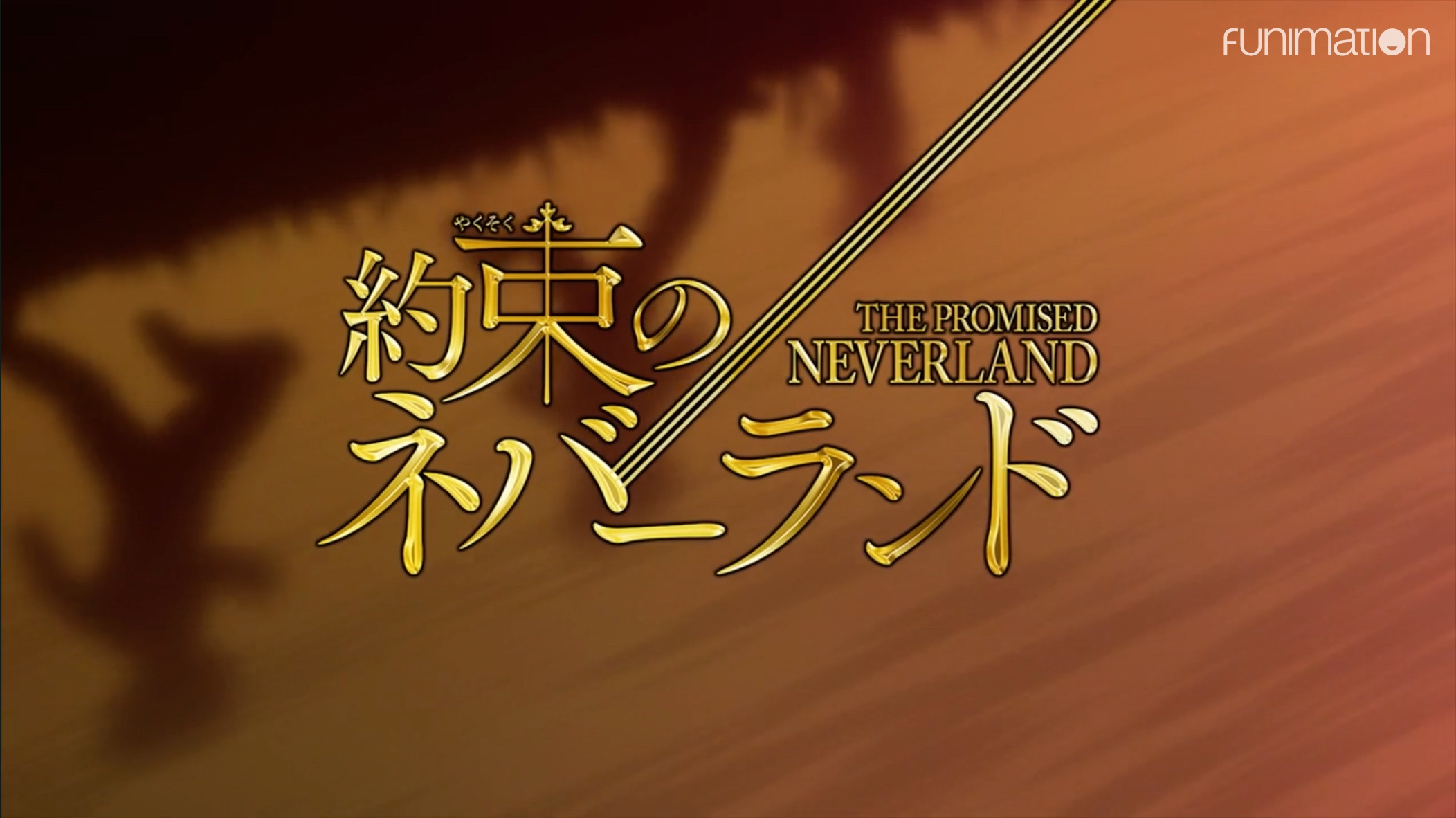 Background image for The Promised Neverland Season 2 Episode Guide