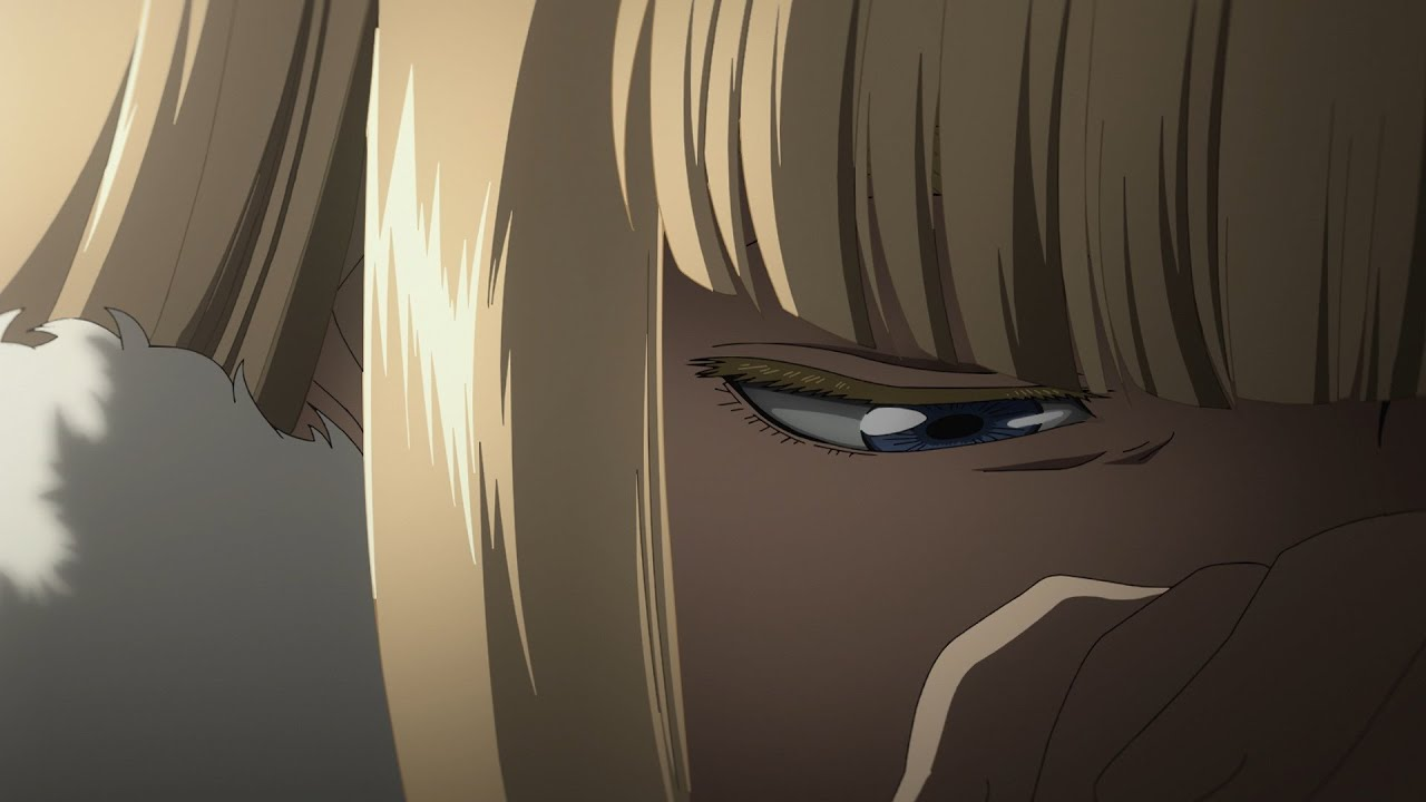 Featured image for Stream Of Thought: Vinland Saga – Episode 10