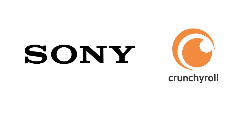 Featured image for Crunchyroll: Sony's Anime Market Takeover