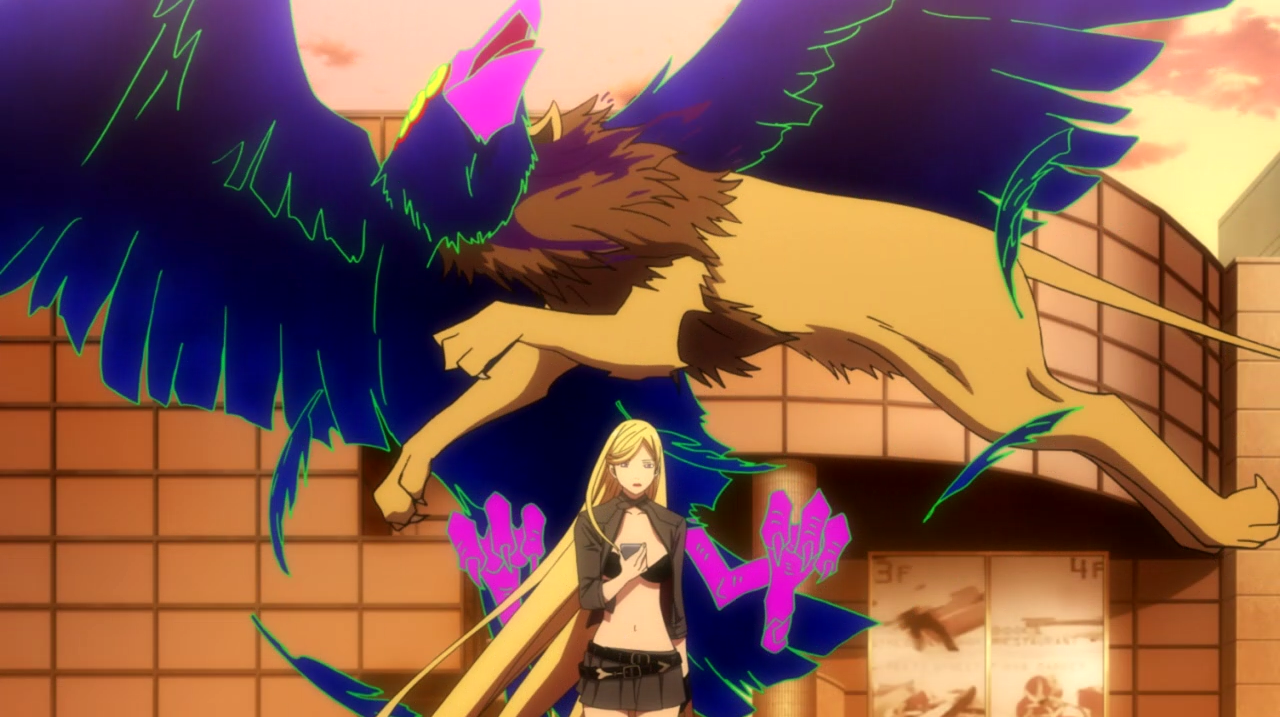 Featured image for Noragami, Noragami Aragoto – A Look at the Other-Worldly