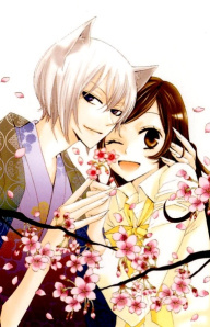 Featured image for Power and gender in Kamisama Kiss