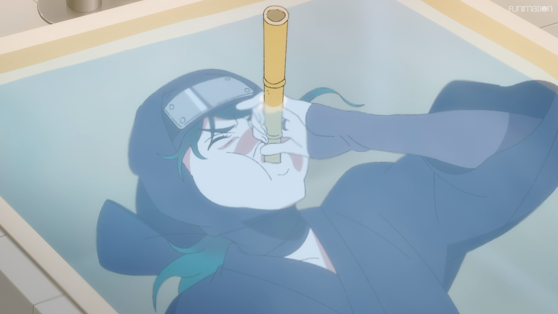 Featured image for Anime Lookout   Fall 2020