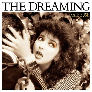 """Featured image for """"Get Out of My House"""" & The Power of Kate Bush"""