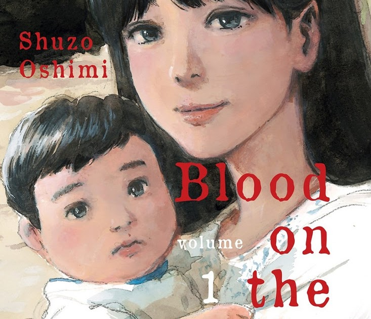 Featured image for Holiday Reviews: BLOOD ON THE TRACKS