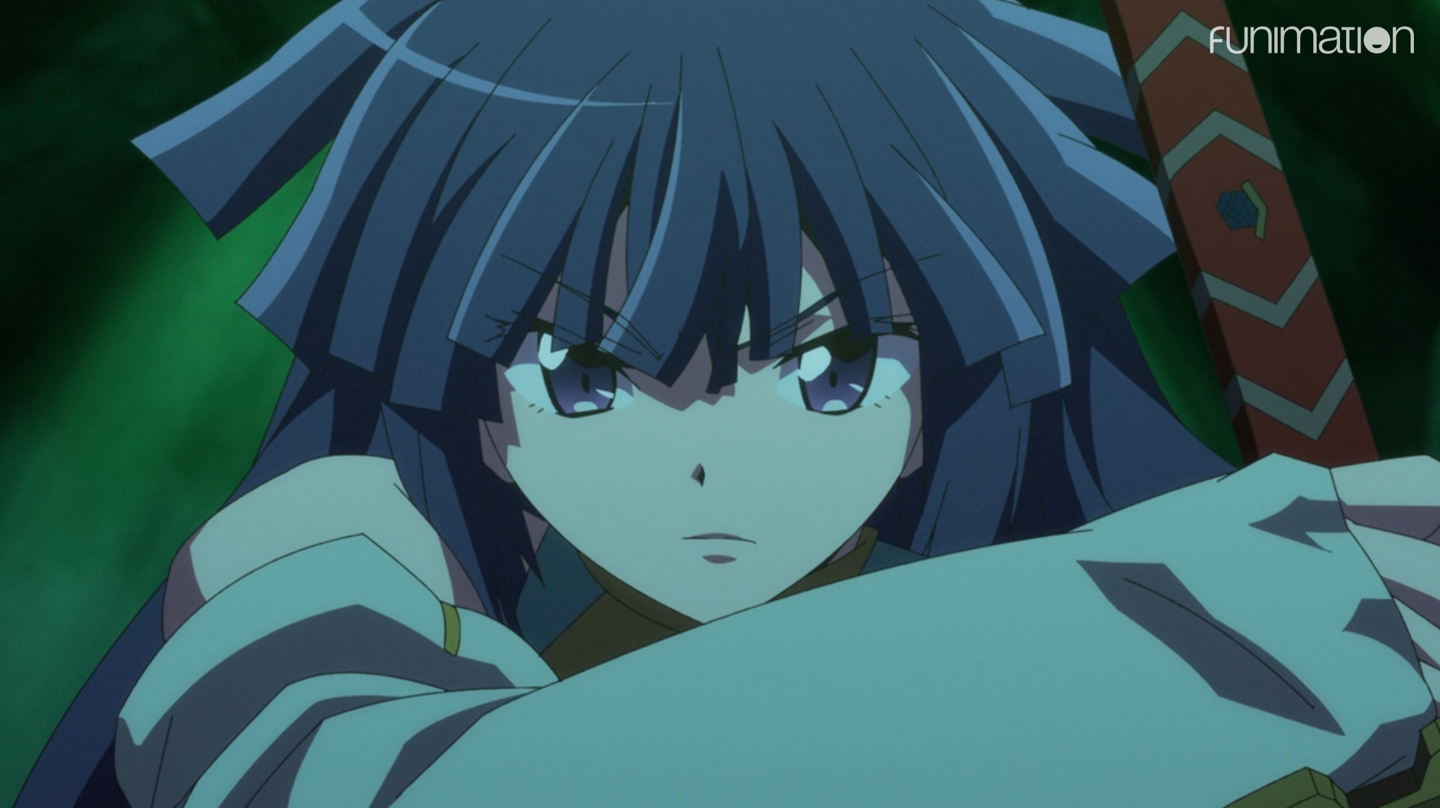 Featured image for Log Horizon: Destruction of the Round Table Episode 12 Review