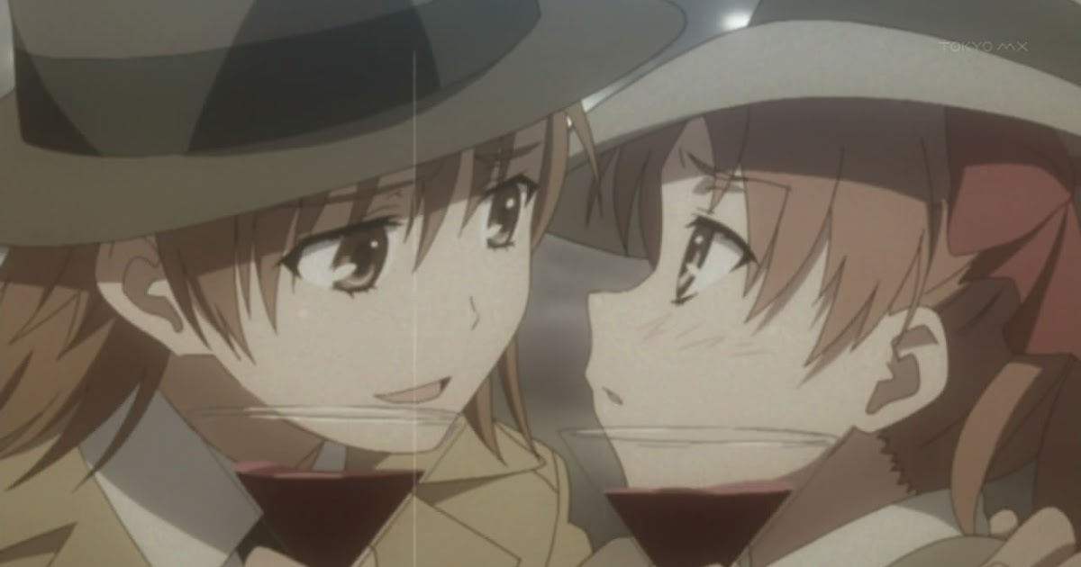 Featured image for Anime and the Violence of Homophobia