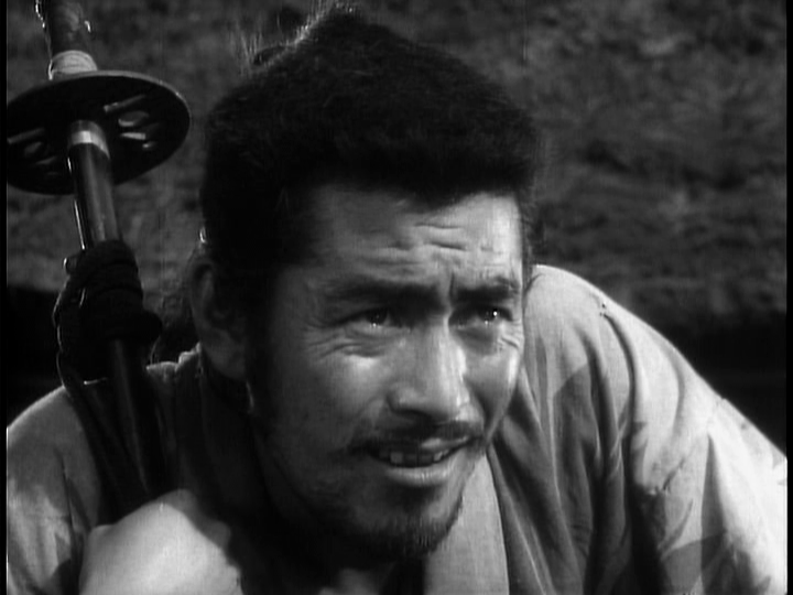 Background image for 50 Years in Times Square: Kurosawa and his Western Remakes