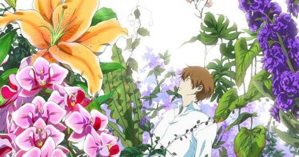 Featured image for [1st episode] Natsuyuki Rendez vous
