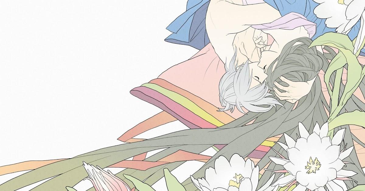 Featured image for [1st episode] Chouyaku Hyakuninishu Uta Koi