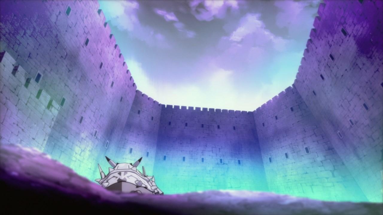 Featured image for Kumo desu ga, Nani ka? Episode #13
