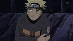 Featured image for Naruto 70-71: Of weapons of mass dissapointment