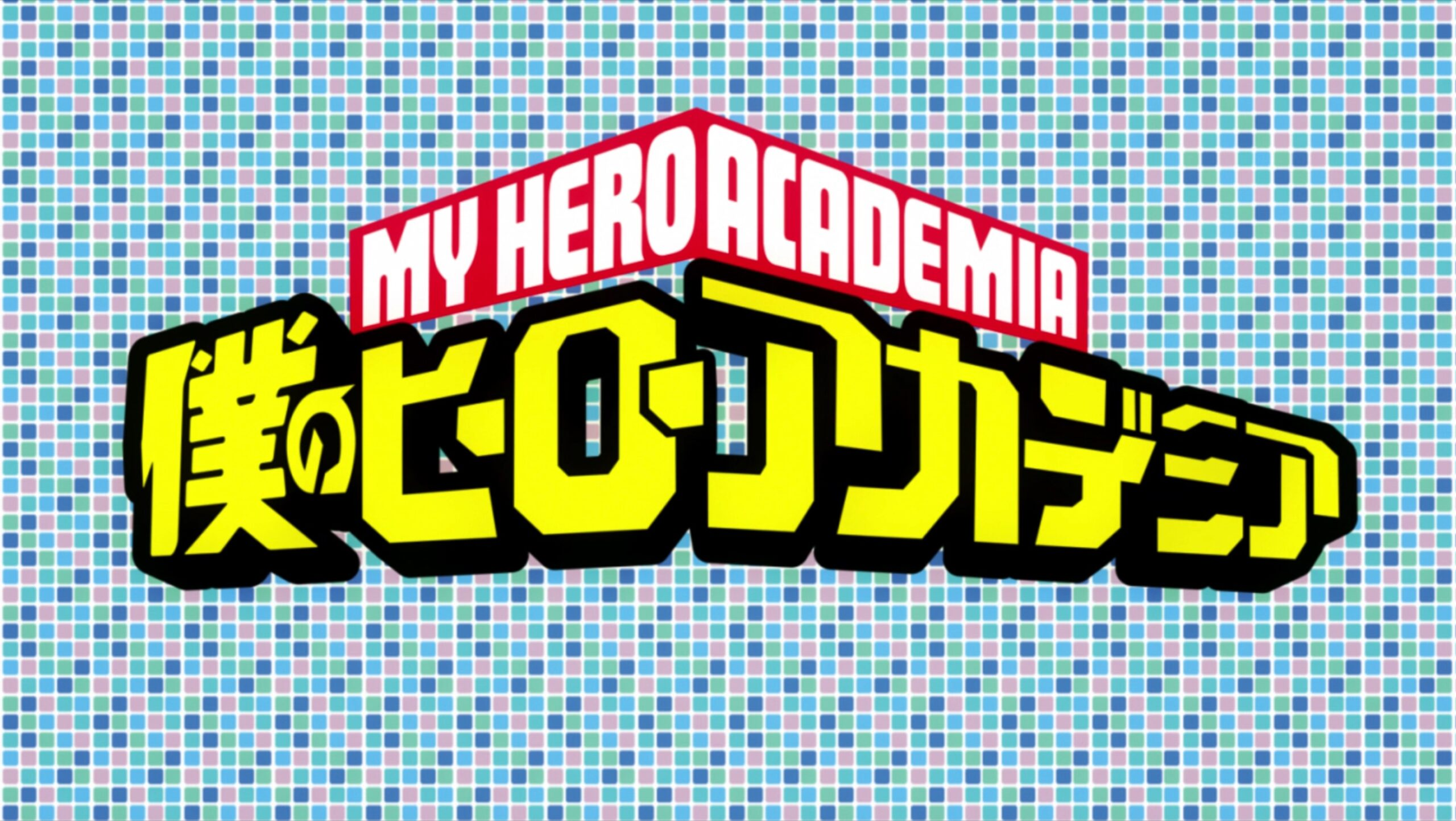 Featured image for My Hero Academia Season 4 Episode Guide Part 2