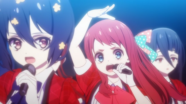 Featured image for Zombie Land Saga S2 — First Impressions