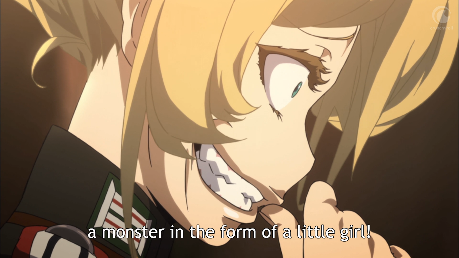 Featured image for Saga of Tanya the Evil // First Impressions