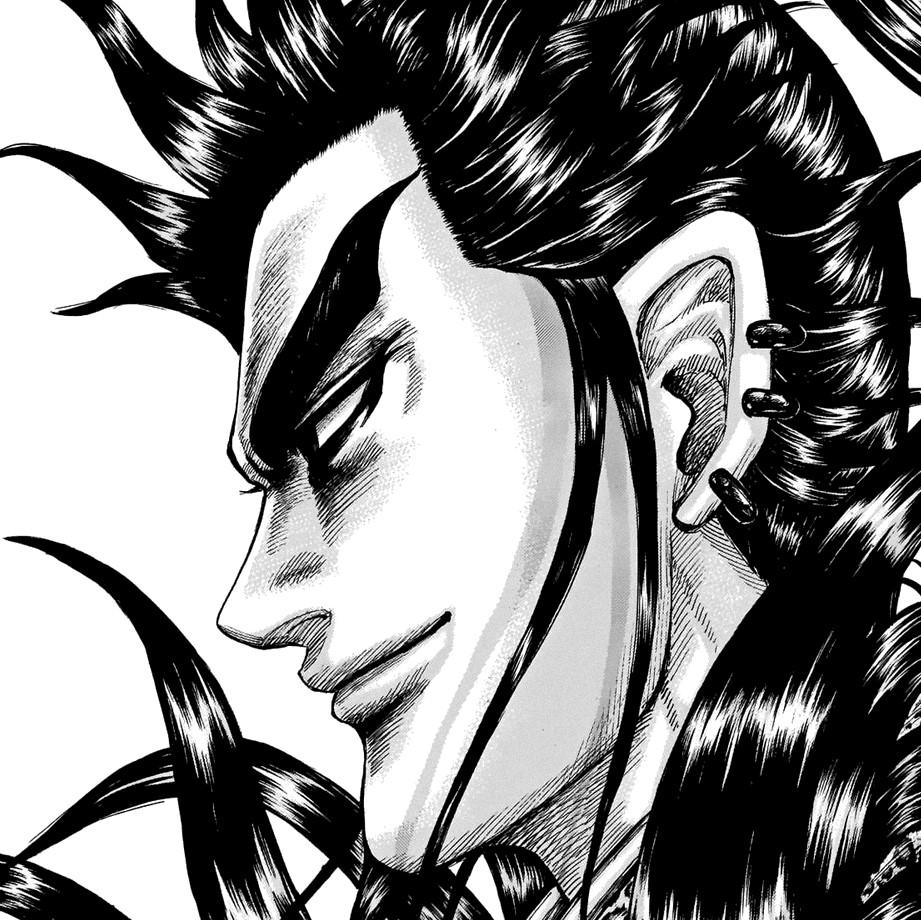 """Featured image for Keep Attacking 