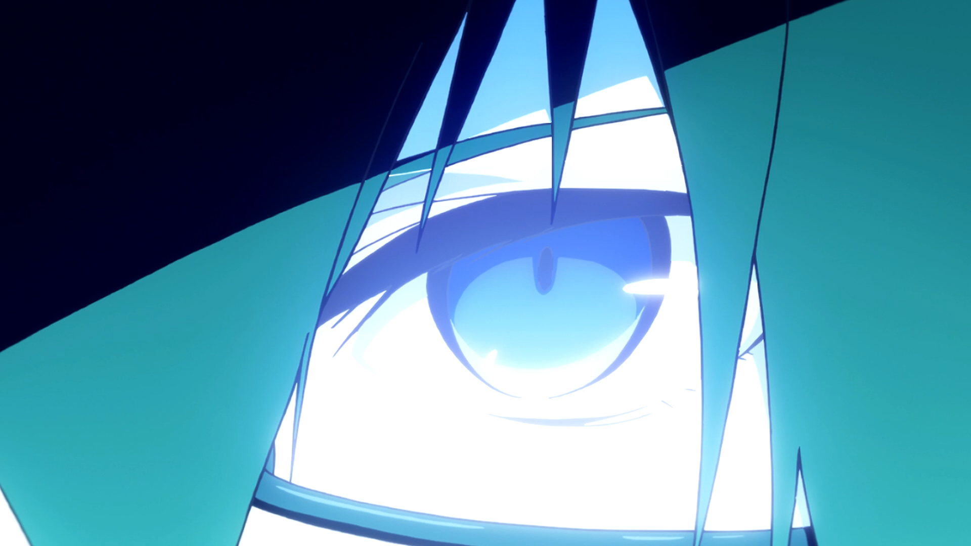 Featured image for Prince of Stride Alternative Episode 1 – Why the fuck am I enjoying this?