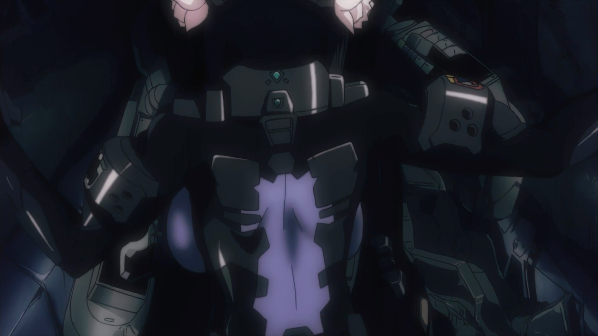 Featured image for Schwarzesmarken Episode 1 – In medias res only works if you don't fucking suck