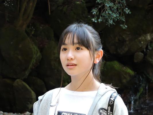 Featured image for A Rainbow-colored Trip  にじいろトリップ  Dir: Shinji Imaoka (2021) [Osaka Asian Film Festival 2021]