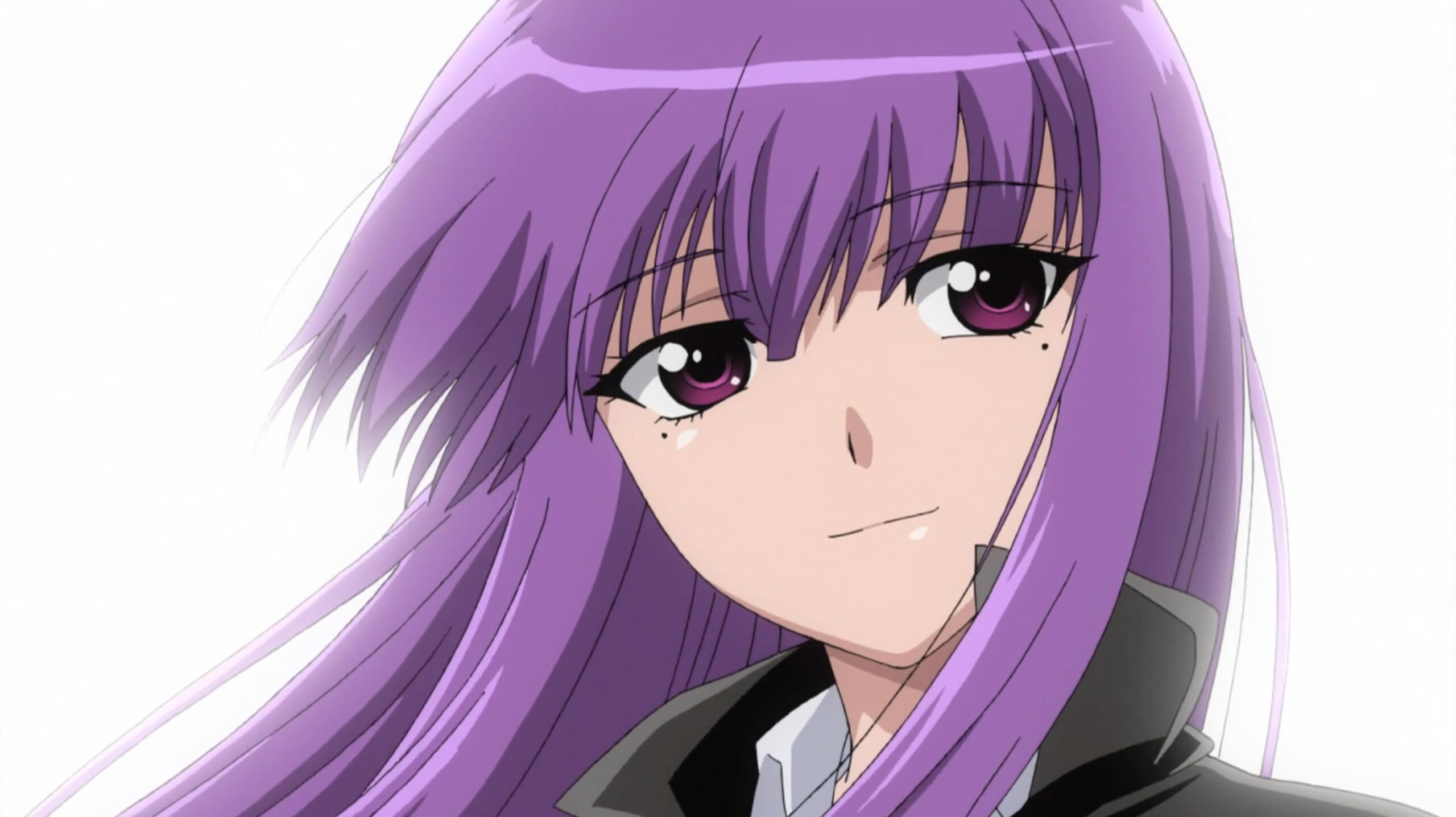 Featured image for Demon King Daimao Episode 2 Review – Best In Show