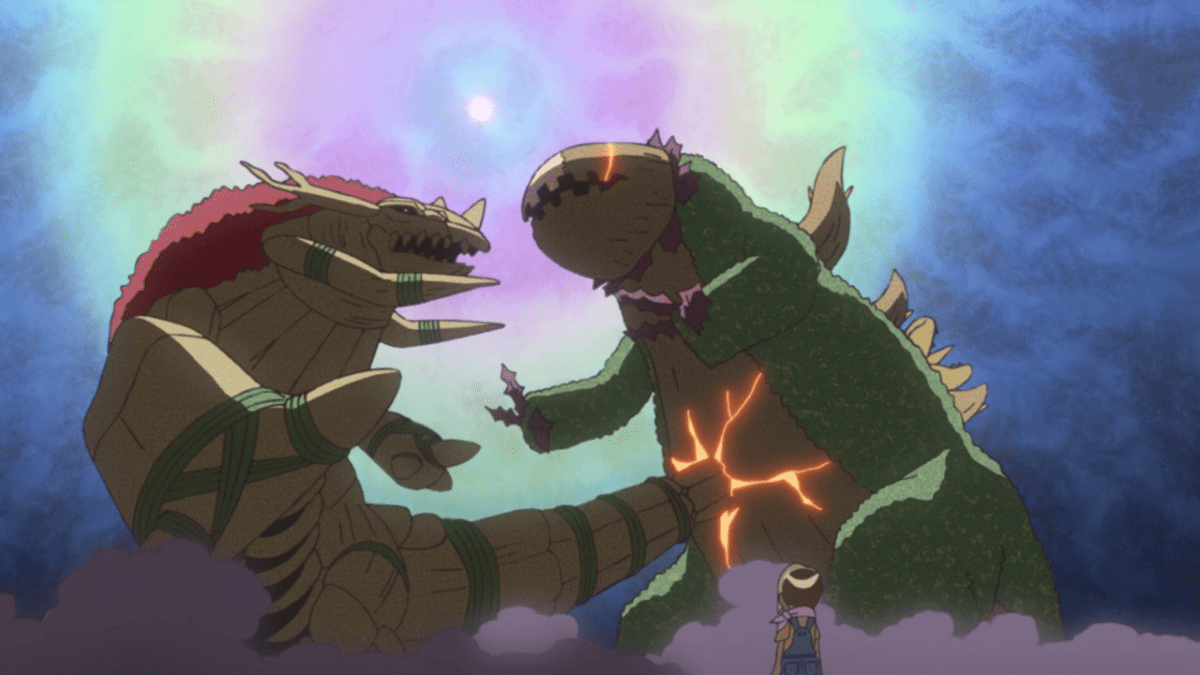 Featured image for Digimon Adventure: (2020) Episode 44