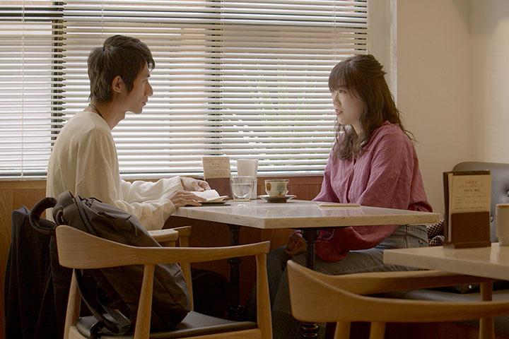 Featured image for Young Birds  雛鳥 Dir: Eriko Izumi [Osaka Asian Film Festival 2021]