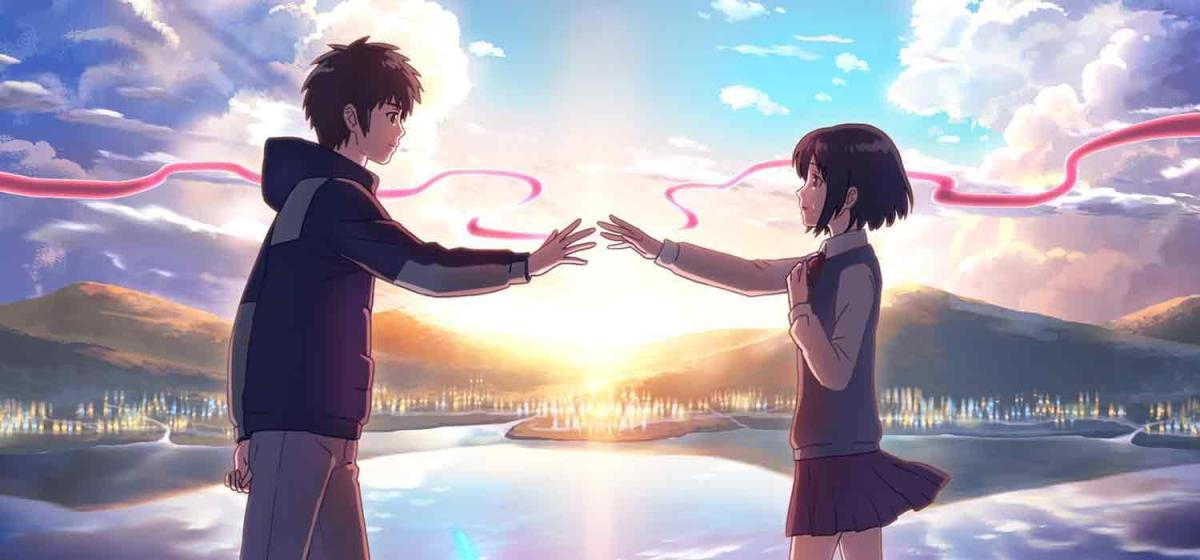 Featured image for 12 Romance Anime Series With a Shared Perspective Between The Couple