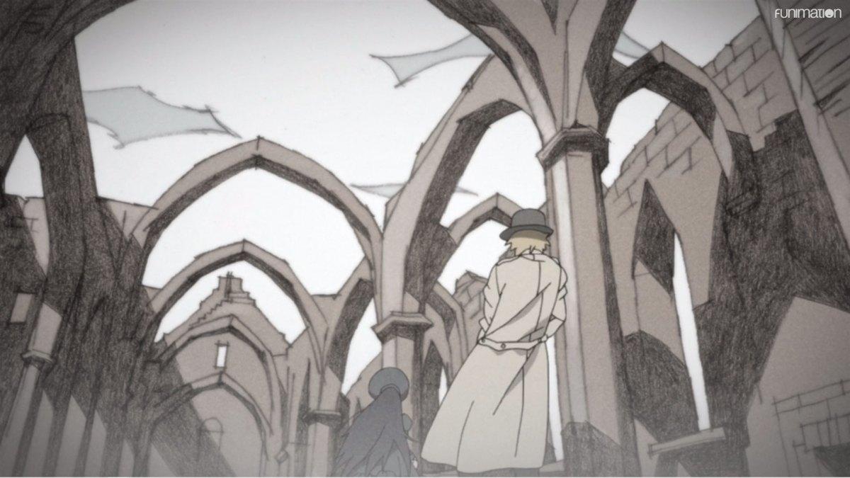 Featured image for Goodbye, Osamu Kobayashi