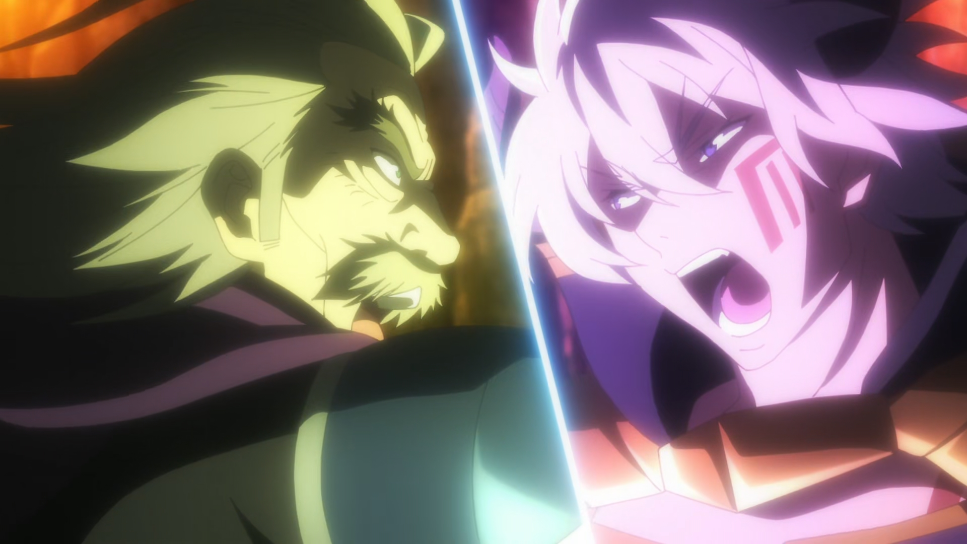 Featured image for How Not to Summon a Demon Lord Ω – 03