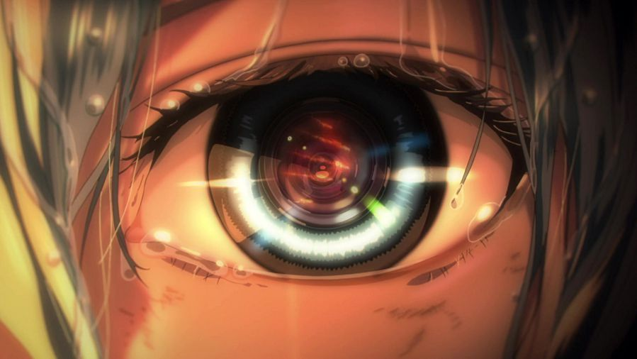 Featured image for Vivy: Fluorite Eye's Song Episode 2 Gallery