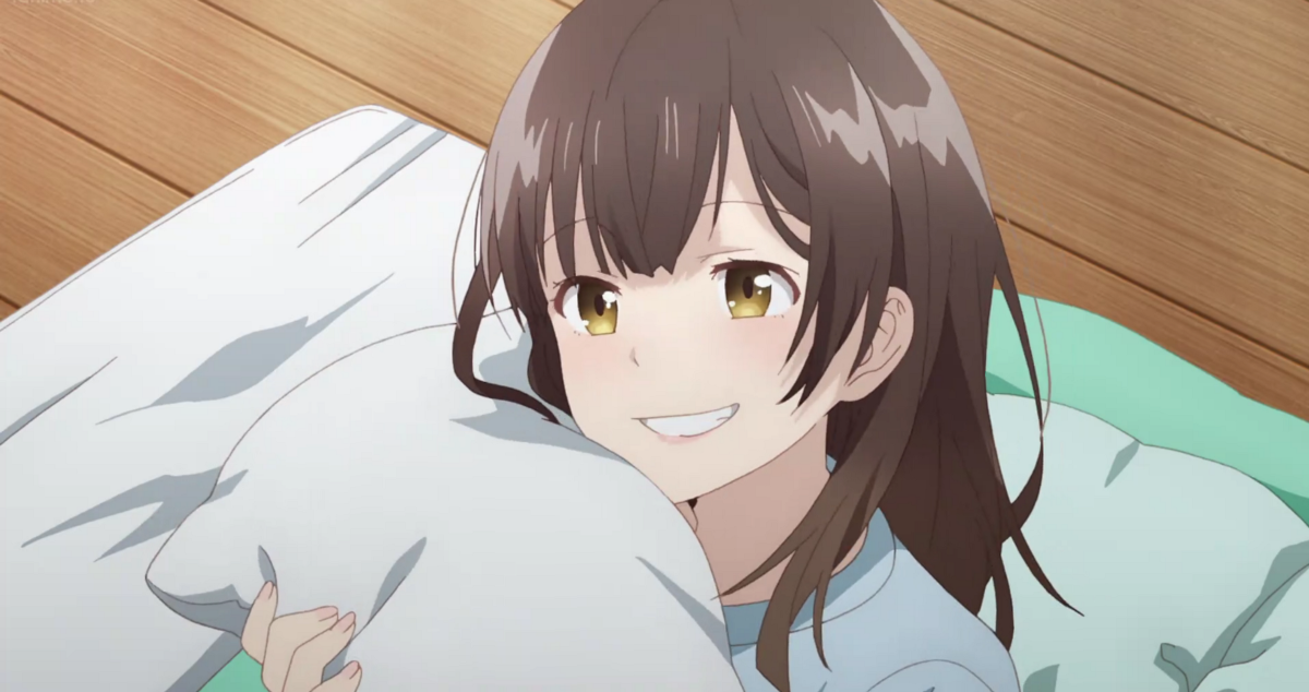 Featured image for I Shaved, Took in a High School Runaway, and Found the Most Empathetic Bond This Season