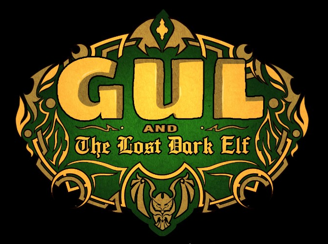 Featured image for First Impressions: Gul