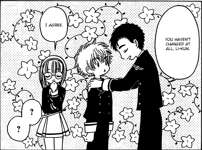 Featured image for Cardcaptor Sakura: Clear Card Arc – Revival of a classic Magical Girl