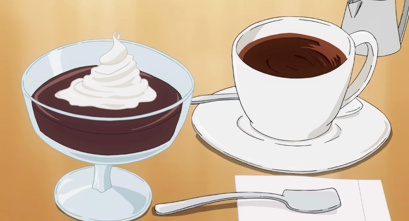 Featured image for IRL Coffee Jelly