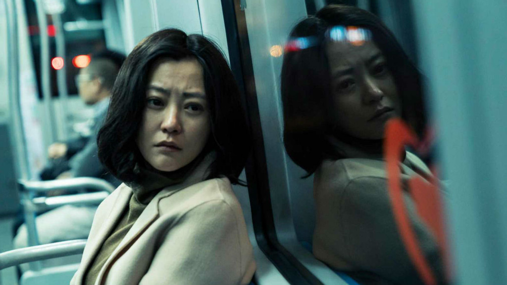 """Featured image for Lina Yang's """"Spring Tide"""" Comes To DVD June 8th, 2021!"""