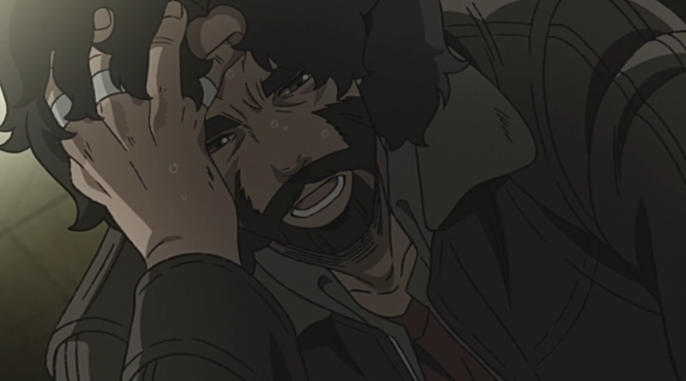 """Featured image for Nomad Megalo Box 2: Joe helps the """"Casa"""" community"""