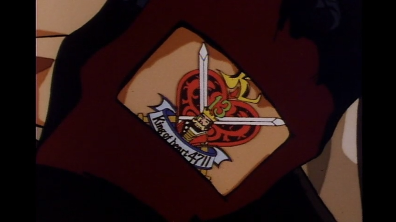 Featured image for Mobile Fighter G Gundam Episode 1: Let the Gundam Fights Begin