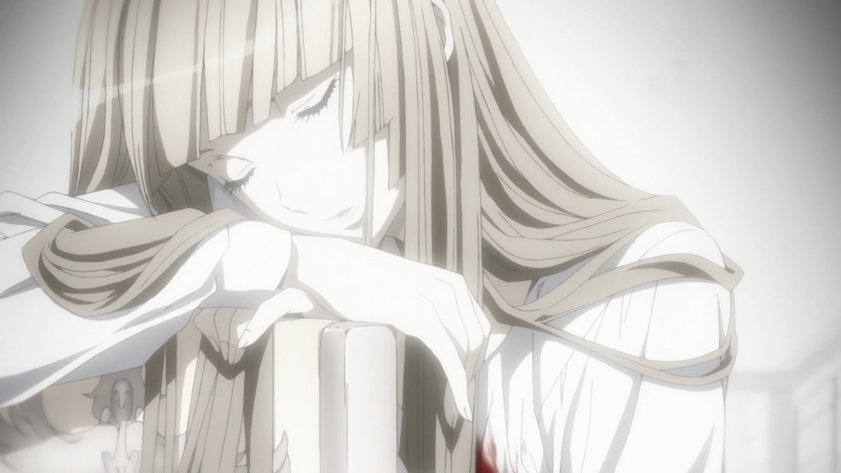 Featured image for The Wizard was Dead Already – The Paradox of Aika in BLAST OF TEMPEST