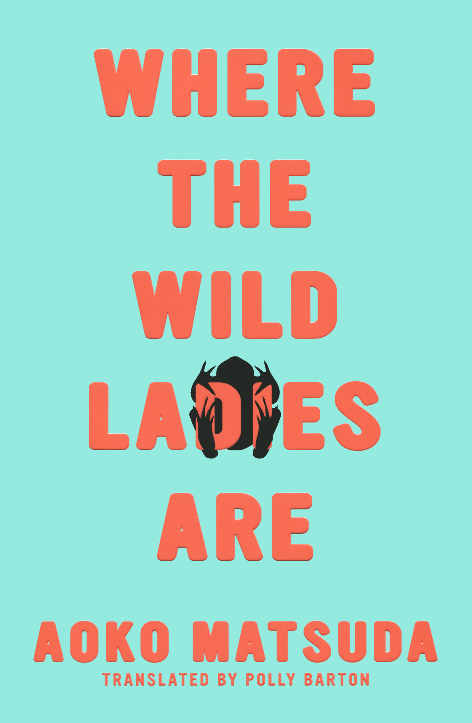 Featured image for Where the Wild Ladies Are