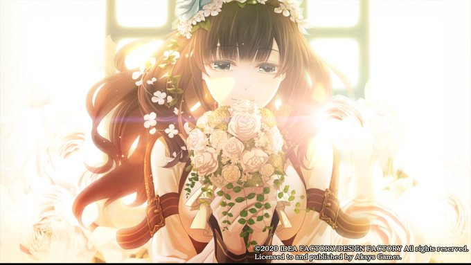 Featured image for Heroines I Want to Date
