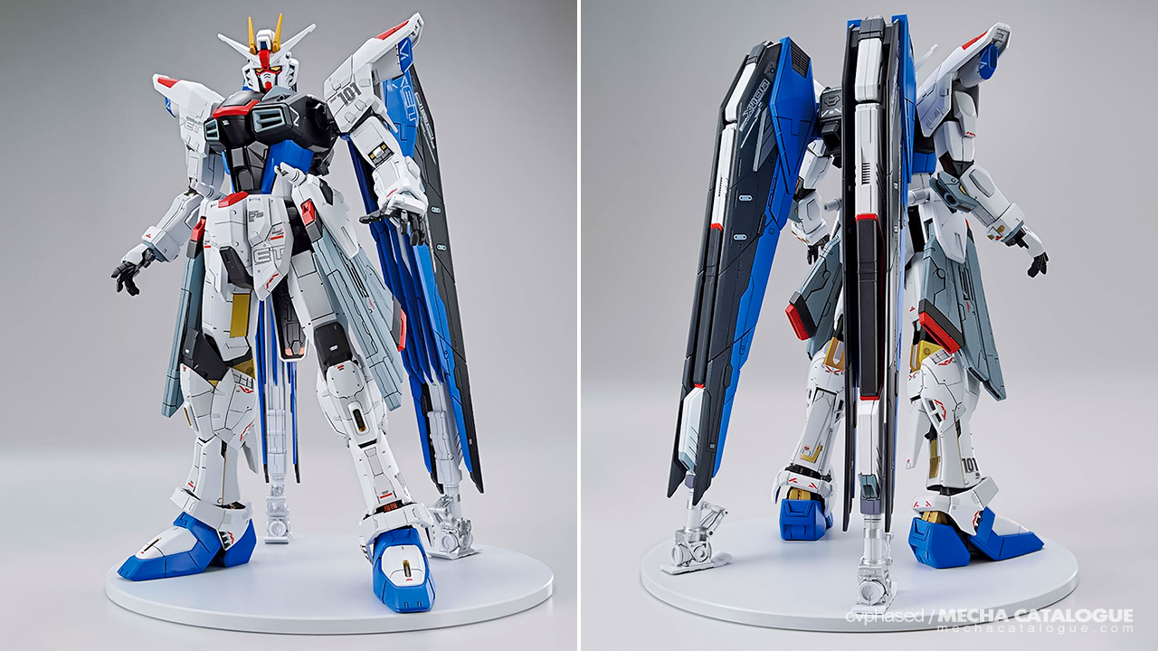 Featured image for News Catch Up: Model Kit Solicitations, April 2021