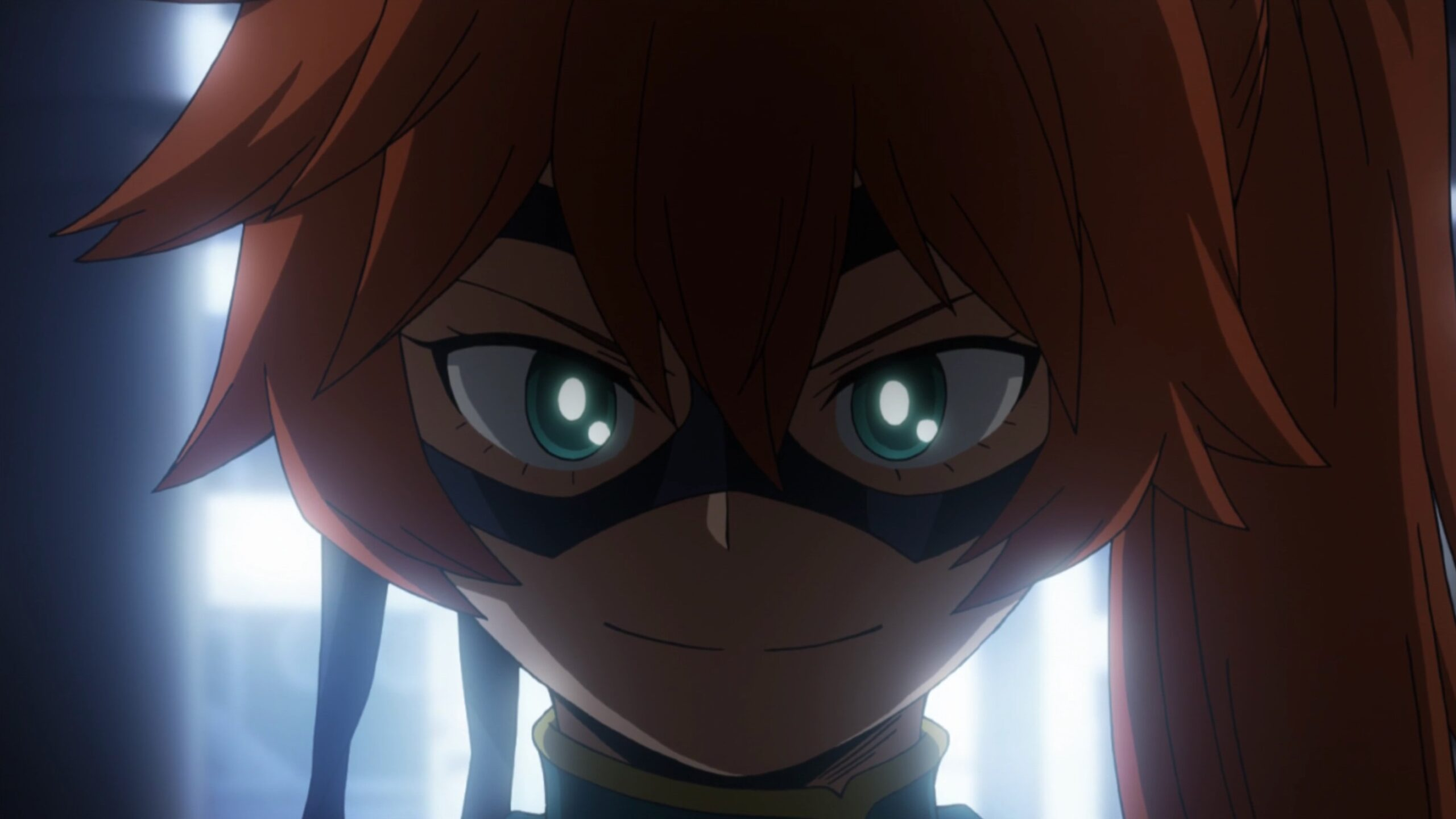 Featured image for My Hero Academia Season 5 Episode 93 Review – Best In Show