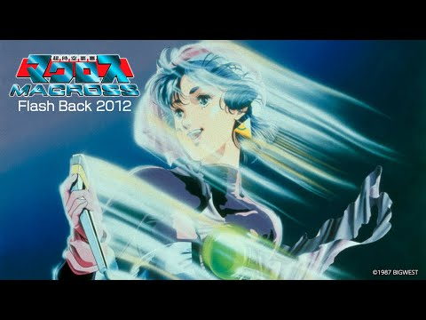 Featured image for MinMAY: Ogiue Maniax Status Update for May 2021