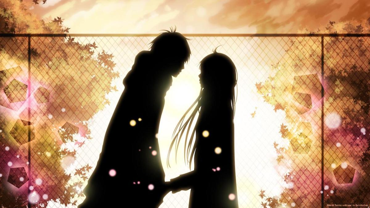 Featured image for Kimi ni Todoke Review