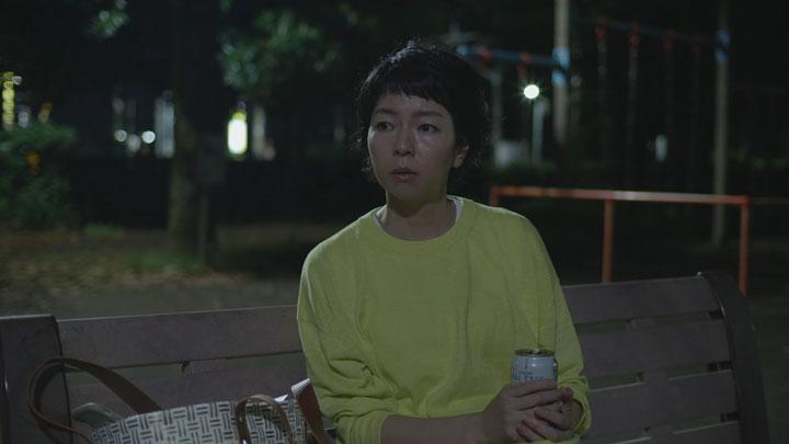 Featured image for Among Four of Us  4人のあいだで Dir: Mayu Nakamura (2020) [Osaka Asian Film Festival 2021]