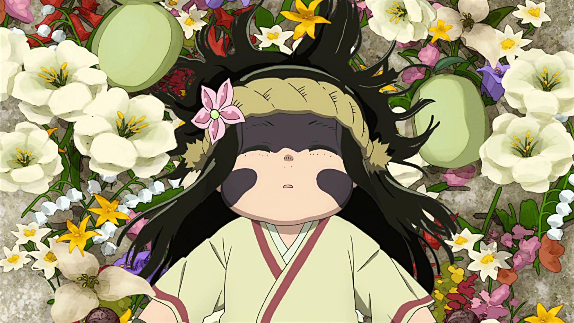 Featured image for Fumetsu no Anata e Episode 3 Gallery