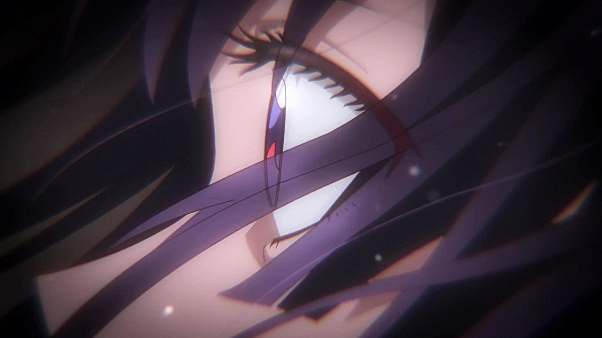 Featured image for Osananajimi ga Zettai Episode 3 Gallery