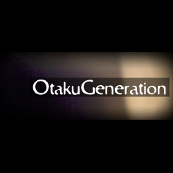 Featured image for OtakuGeneration.net :: (Show #830) Seasonal Reviews