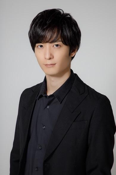 Featured image for Umehara Yuuichirou, Hatanaka Tasuku join Golden Kamuy cast