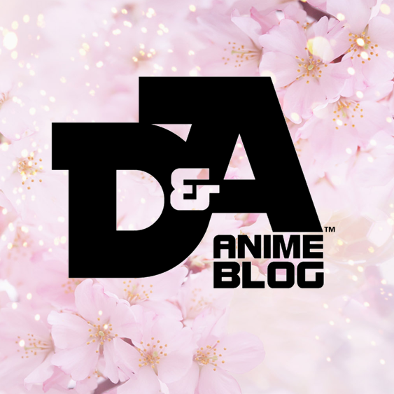 Featured image for D&A Anime Blog Update: Content-nental Shift & Anime REvisited!