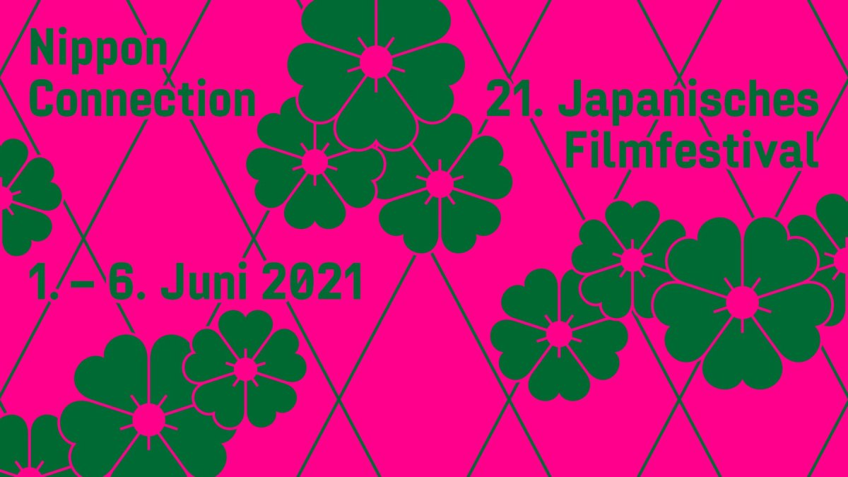 Featured image for 21st Nippon Connection ONLINE Film Festival Confirms Full Program